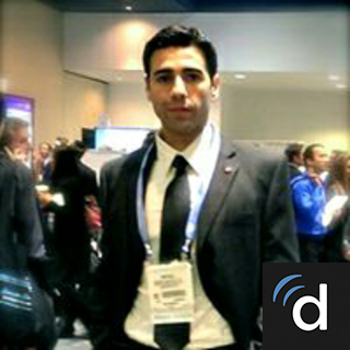 Dr Michael Nayshtut Other Md Do In Washington Dc Us