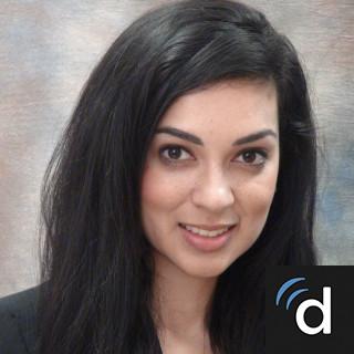 Dr Amina Malik Ophthalmologist In Houston Tx Us News