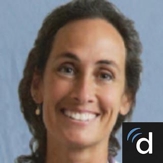 Dr. Anne Rosenberg, Surgeon in Cherry Hill, NJ | US News ...