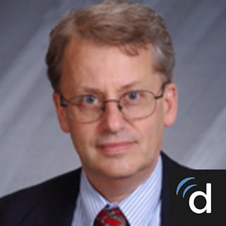 Edward Wittels, MD