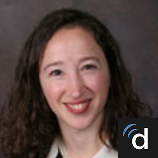 Raquel Wagman, MD