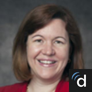 Rachel Egler, MD