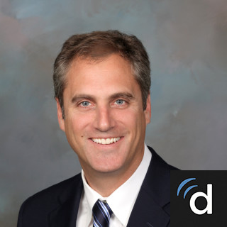Michael Argyres, MD