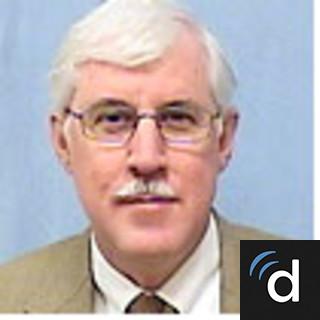 Raymond Poelstra, MD