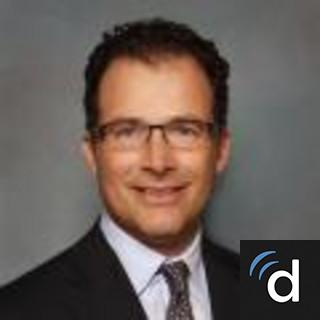 Dr Sergio Viroslav Orthopedic Surgeon In San Antonio Tx