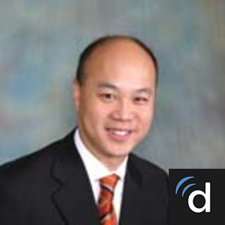 Peter Chan, MD