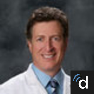 Richard Erdey, MD