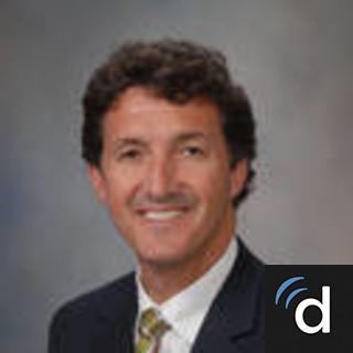Galen Perdikis, MD