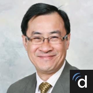 Used Cars Peoria Il >> Dr. David Chan, Pediatric Cardiologist in Peoria, IL | US ...