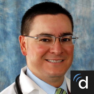 Dr. <b>Alvaro Alonso</b> Aparicio is a cardiologist in Worcester, Massachusetts and ... - rdomiqsotmosdqfpzts8