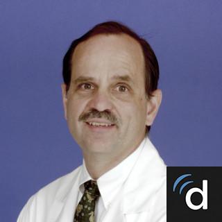 Michael Hresko, MD