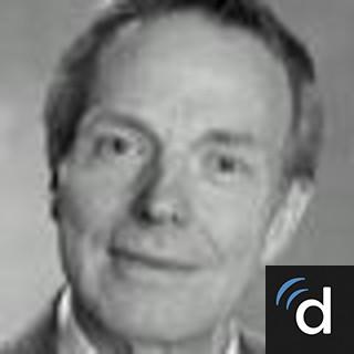 Helmut Rennke, MD