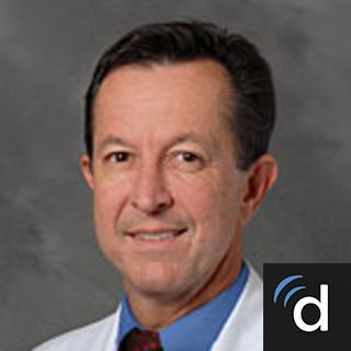Scott Dulchavsky, MD