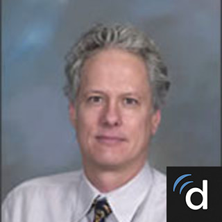 J. Marc Rhoads, MD