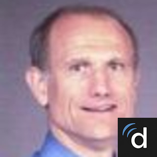 Mark Splaingard, MD
