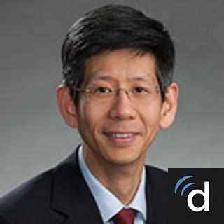Roy Shen, MD