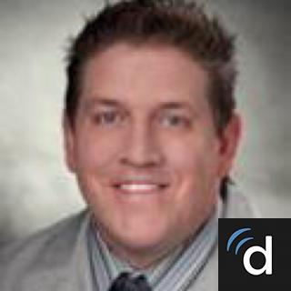 Michael Kurzer, MD
