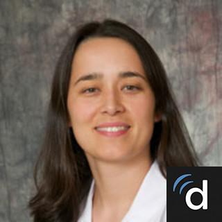 Dawn Hirokawa, MD