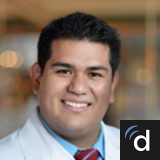 Jose Perez III, MD