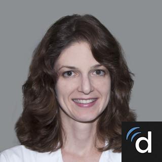 Crystal Denlinger, MD