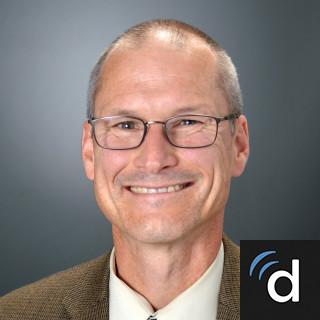 Donald Laub Jr., MD