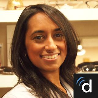 Dr Nishita Patel Daytona Beach