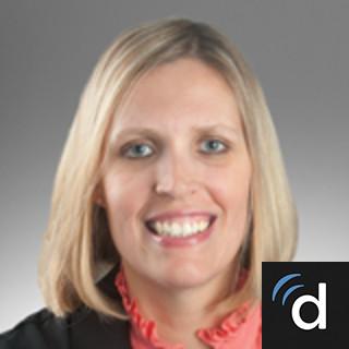Used Cars Casper Wy >> Dr. Melissa Hieb, Obstetrician-Gynecologist in Casper, WY ...