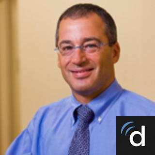 Joseph Disa, MD