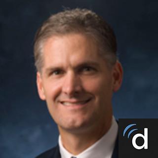 David Coats, MD