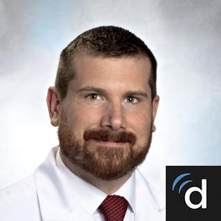 Dr. Jarone Lee, Emergency Medicine in Boston, MA | US News ...