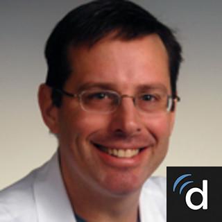 Dr. Natalia Vasiuk, Family Medicine Doctor in West Chester, PA | US News Doctors - cimivg2lrz1fxgcusung