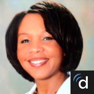 Dr. <b>Terry Wynn</b> is an obstetrician-gynecologist in Detroit, Michigan. - qy8orim8v8dxy2opmopo