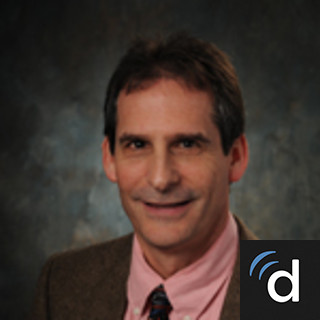 Dr. Steven M Cohn MD - wz5d6y5myni0g61onznl