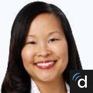 Vivienne Yoon, MD, Endocrinology, McKinney, TX, Baylor Medical Center at McKinney