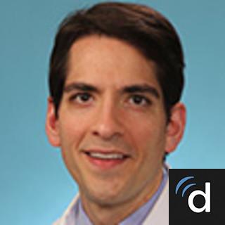 Used Cars St Joseph Mo >> Dr. Gino Vricella, Urologist in Saint Louis, MO | US News ...