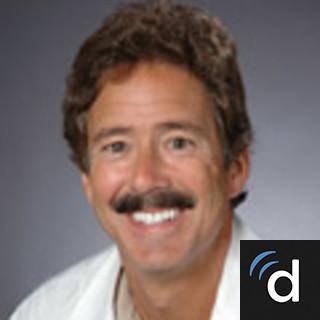 David Aboulafia, MD