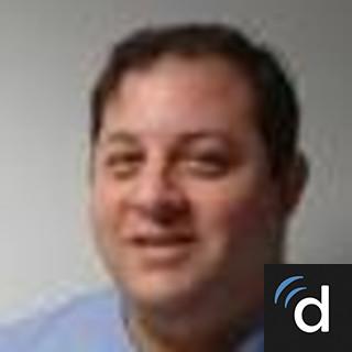 Dr Giasi Vero Beach Medical Director