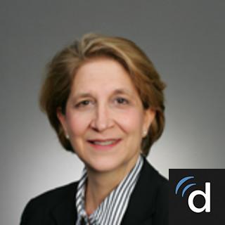 Denise Bratcher, DO