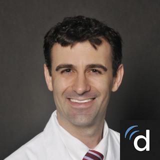 Dr. Jay Lieberman, MD – Memphis, TN | Allergy & Immunology