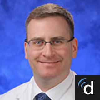 Dr. Scott Simon, Neurosurgeon in Hershey, PA | US News Doctors
