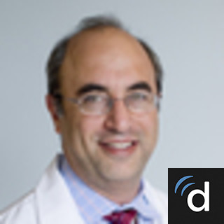 Jeffrey Engelman, MD