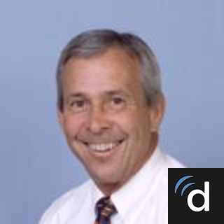 James Lemons, MD