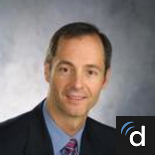 Kevin Robertson, MD