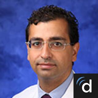 Dr. Elias Rizk, MD – Hershey, PA | Neurosurgery