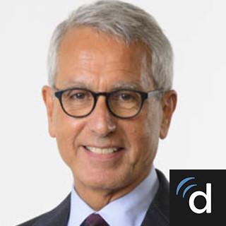 Phillip Vigneri, DO