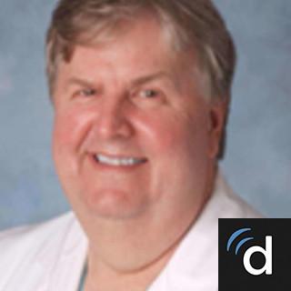 David Fischer, MD