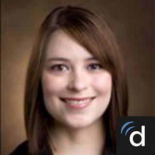 Dr. Jennifer Black MD - knd65qzregl3viw4jezz