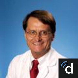 Richard Hrachovy, MD