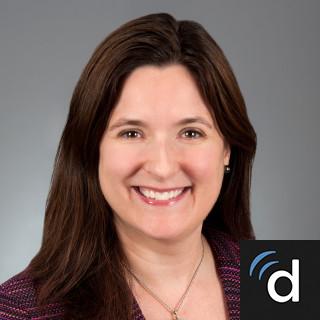 Samantha Spencer, MD