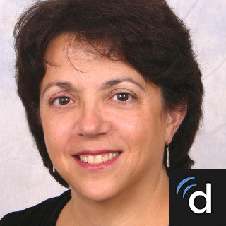 Donna Criscenzo, MD, Internal Medicine, Guilford, CT, Hospital of St Raphael